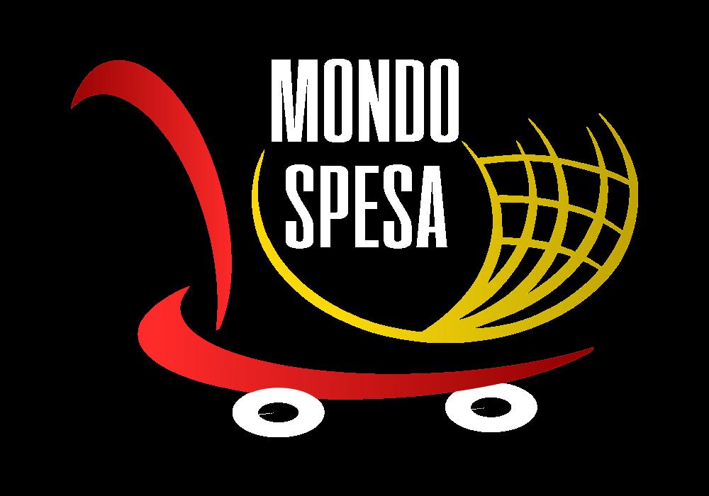 MondoSpesa.it